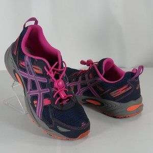 ASICS Gel-Venture 5 T5N8N Trail Running Shoes 9